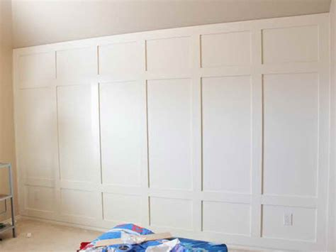 cheap paneling white cheap interior wall paneling ideas into the glass