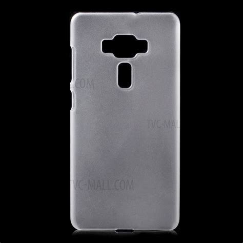 Asus Zenfone 3 Delux Zs570kl Matte Protective Nillkin Antigores 1 matte protective for asus zenfone 3 deluxe zs570kl tvc mall