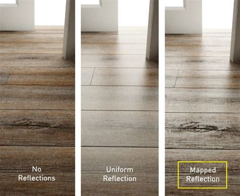 vray sketchup wood material tutorial 139 best vray rendering workflow and material tricks