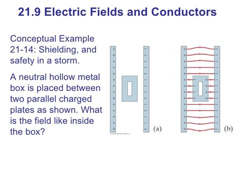 what is the charge on the positive plate of the capacitor c2 what is the charge on the positive plate of the capacitor 28 images conventional batteries