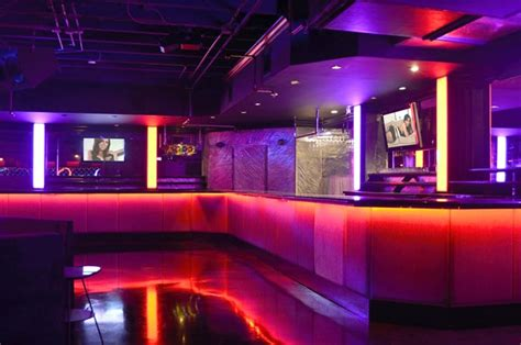 miami swing club our byob bar is fully stocked with complimentary mixers