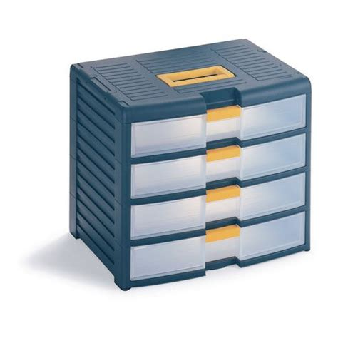 Portable Drawer Storage by Drawer Cabinet Storage Tray Drawer Systems Small