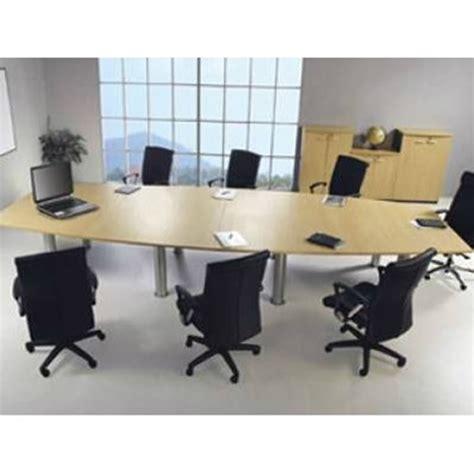 Kursi Meeting Kantor Jual Meja Meeting Kantor Modera Bct 315 Murah Harga Spesifikasi