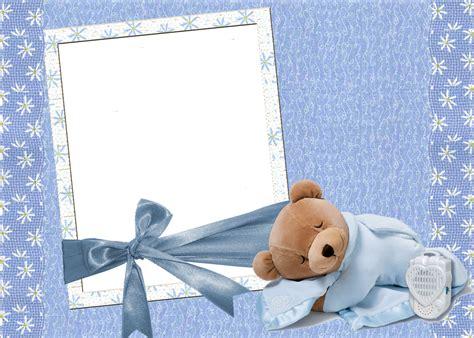 imagenes de cumpleaños que se puedan copiar tarjetas de cumplea 241 os que se puedan copiar para ver desde