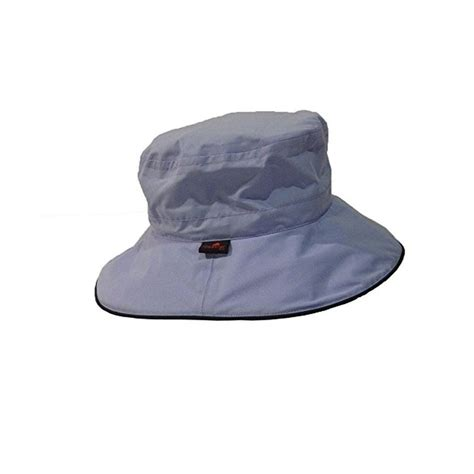 weather  golf bucket hat  size waterproof