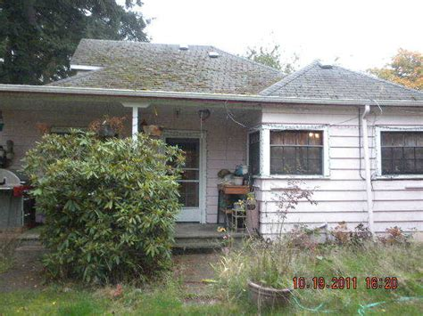 houses for sale in tacoma wa 13224 c st s tacoma washington 98444 detailed property info foreclosure homes