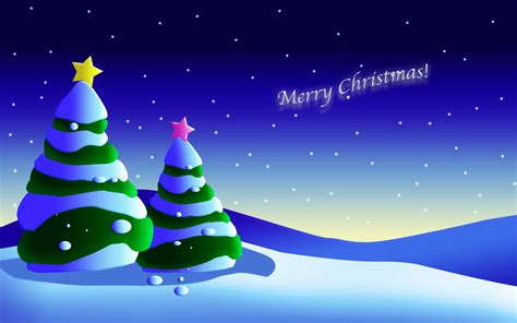 merry christmas images  merry xmas pictures
