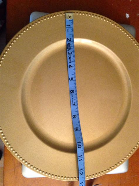 How To Decorate A Charger Plate 1000 ideas about plate chargers on