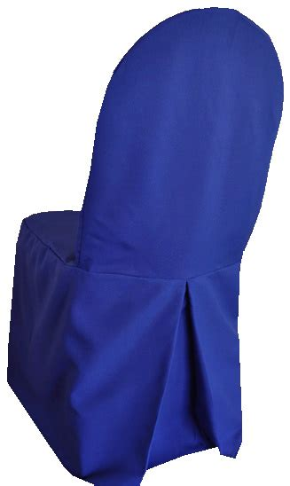 navy blue chair covers for weddings navy blue polyester banquet chair covers