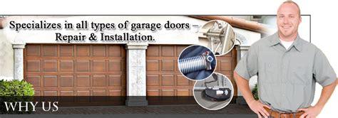 Protech Garage Doors by Ottawa Garage Door Repair And Installation Services