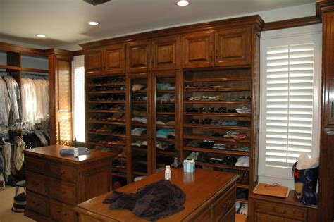 home design 3d gold pdalife 100 palos verdes custom wine cellars 11 buggy whip