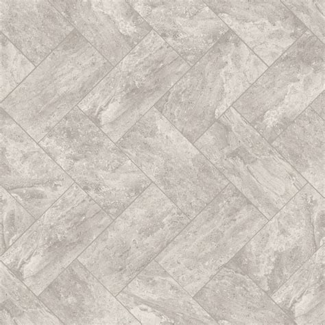 shop style selections trailden gray ceramic indoor outdoor floor tile common 12 in x 24 in