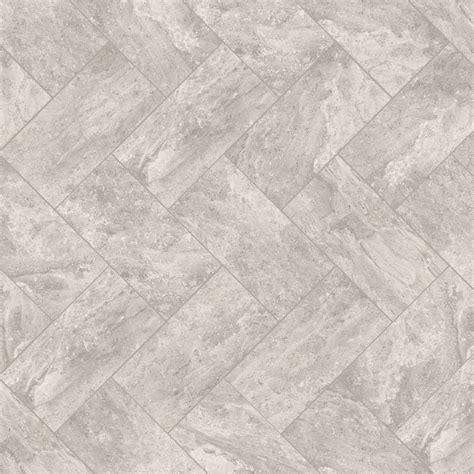 shop style selections trailden gray ceramic indoor outdoor
