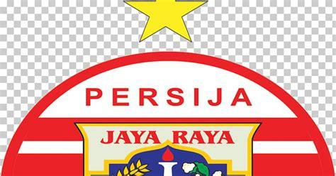 Kaos Zodiak Aries Keren gambar logo persija jakarta keren