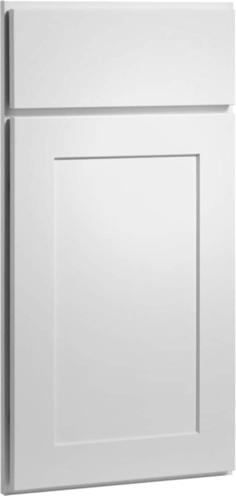 rockford door painted white finish cliqstudios kitchen cabinets contemporary kitchen
