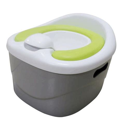 Best Step Stool For Potty by 3 In 1 Potty Trainer Seat And Step Stool The Best Potty
