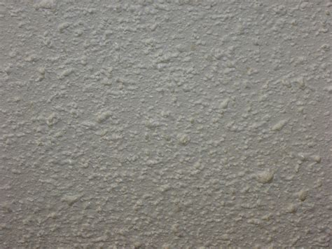 What Paint To Use On Popcorn Ceiling by How To Paint A Popcorn Ceiling