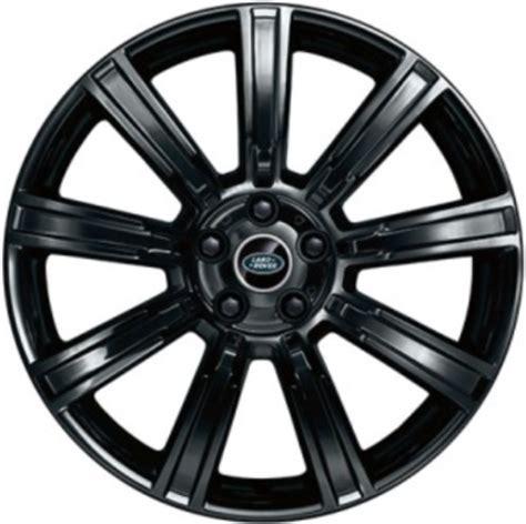 range rover wheels rims wheel rim stock oem replacement