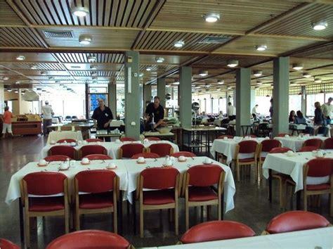 kibbutz room nof ginosar kibbutz dining room favorite places eastern med pin