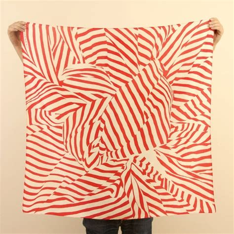 japanese gift wrapping cloth 83 best images about japanese wrapping on