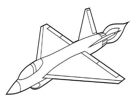 coloring pages jet jet coloring pages to print airplane grig3 org