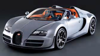 Bugatti Veyron Ss Wallpaper Bugatti Veyron Sport New Wallpaper Bugatti
