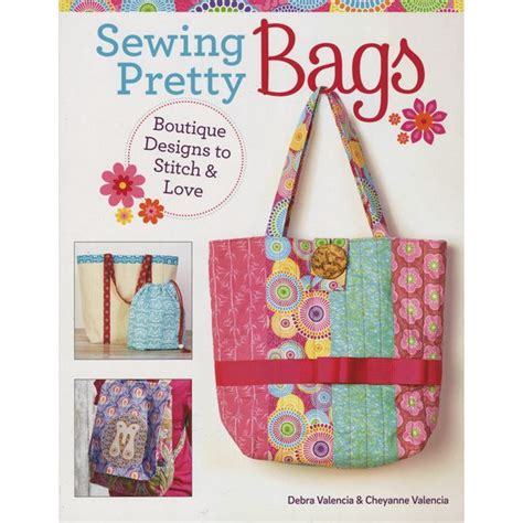 tote bag pattern books 18 best images about handbag pattern books on pinterest