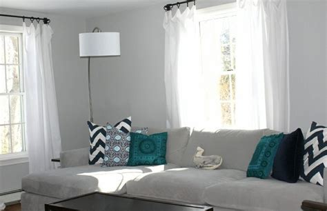 stonington gray benjamin moore stonington gray benjamin moore living rooms pinterest