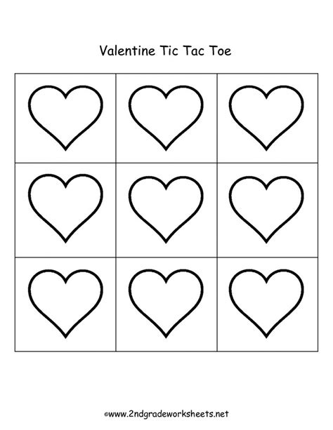 free printable preschool valentine worksheets kindergarten free valentine worksheets for kindergarten