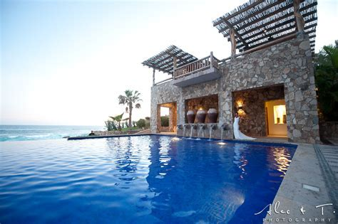 Wedding Venues in Cabo San Lucas Mexico   Alec and T