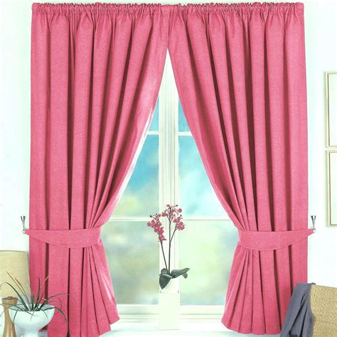 www curtain ripple curtain singapore