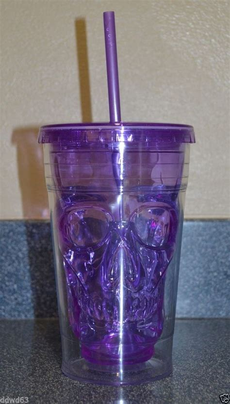 cool cup pinterest the world s catalog of ideas