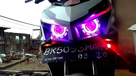 Lu Projector Vario 150 Vario 125 150 Projector L Eagle Eye