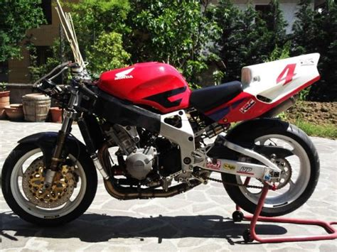 cbr racing bike price for sale honda cbr 900 rr racing race bikes eur 8000