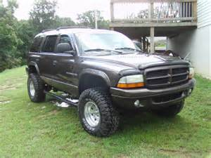 dodge dakota 4 7 2011 auto images and specification