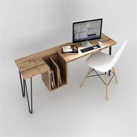 Office Desk Mirror 25 Best Ideas About Wood Design On