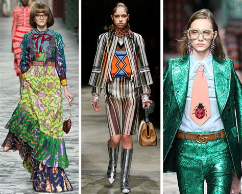 12 fashion trends to look out for in 2016 12 fashion trends to look out for in 2016
