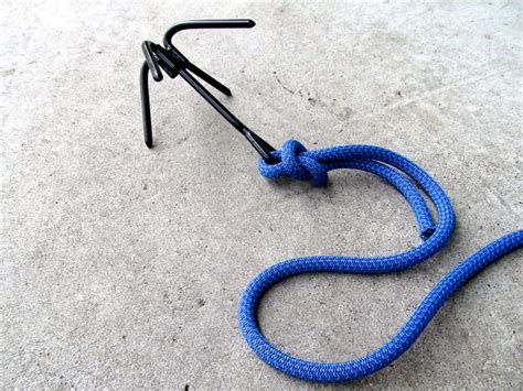 How To Make A Paper Grappling Hook - how to make a paper grappling hook 28 images how to