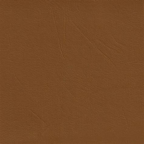 Pleather Upholstery Fabric by Vinyl Fabric Faux Leather Pleather Upholstery 54