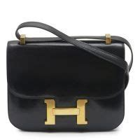 Hermes Constance 101 herm 232 s constance second prices