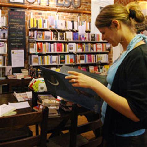libreria corte sole libri e iva con doppio binario il sole 24 ore