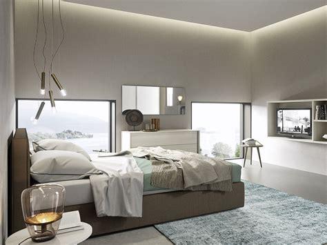 arredamenti in mobili e arredamento per da letto matrimoniale