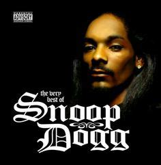 Snoop Is No Pussycat by 1000 Images About On Rapper Snoop