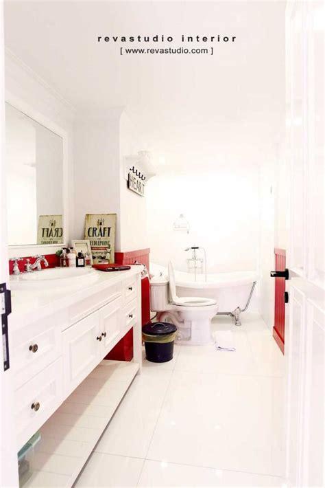 desain kamar mandi industrial ragam ide desain kamar mandi minimalis modern arsitag