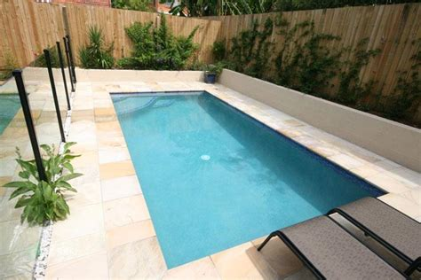 pools inspiration pebble masters pty ltd australia