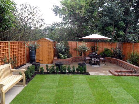 traditional garden design ideas traditional garden design ideas openview landscape