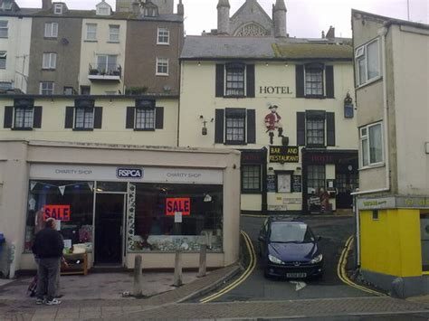 cheap bed and breakfast in brixham the smugglers haunt brixham restaurant reviews photos