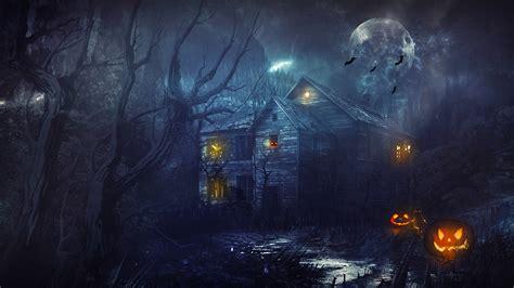 imágenes brujas wallpapers fondos fondos de pantalla 2560x1440 d 237 a festivos noche de brujas