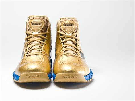 Alas Sandal Nictech Limited wall gold shoes msg special edition reebok zigs sportsgrid