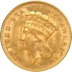 new year traditions gold coins 1000 images about 3 00 gold on gold coins